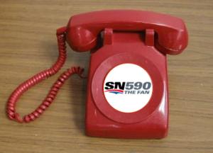 590RedPhone