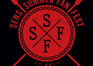 Sens-Summer-Fan-Fest-Logo-Official-Social