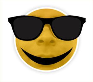happy-adnan